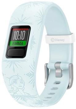 NEW-Garmin-Disney-Frozen-2-Vvofit-Jr.-2-Sky on sale