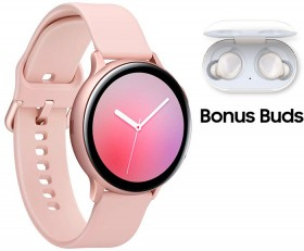 NEW-Samsung-Galaxy-Watch-Active-2-44mm-Bluetooth-Rose-Gold on sale