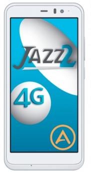 Aspera-Jazz-2-4G on sale