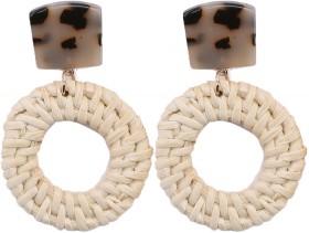 me-Resin-Drop-Earrings on sale