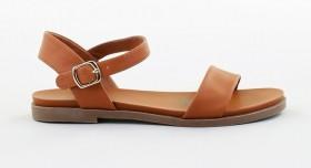 me-Strap-Sandal on sale