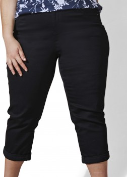 Avella-Crop-Jegging on sale