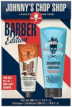 Johnnys-Chop-Shop-Barber-Edition-Gift-Set-2-Piece on sale