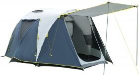 Wanderer-Geo-Elite-Dome-Tents on sale