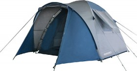 Wanderer-Magnitude-Dome-Tents on sale