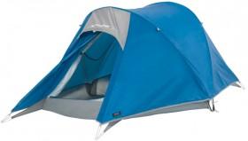Macpac-Nautilus-Camping-Tent on sale