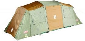 Coleman-Northstar-Darkroom-Instant-Tent-10P on sale