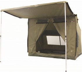 Oztent-Instant-Touring-Tents on sale