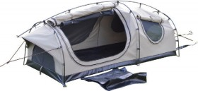 Wanderer-Extreme-Swags on sale