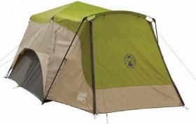 Coleman-Excursion-Instant-Tents on sale