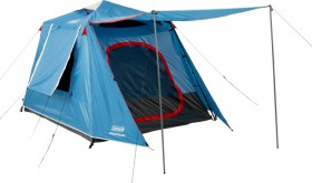 Coleman-Instant-Up-Connectable-Tent-3P on sale
