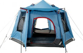 Coleman-Instant-Up-Connectable-Tent-6P on sale