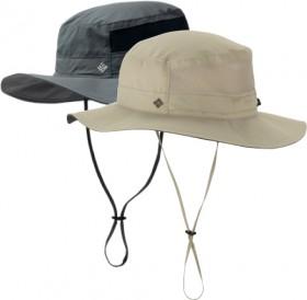 Columbia-Mens-Bora-Bora-Booney-Hat on sale