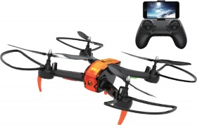 Aerpro-Wingman-Quadcopter-Drone-with-720P-Camera on sale