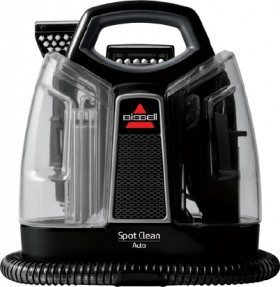 Bissell-Spot-Clean-Auto-Carpet-Shampooer on sale