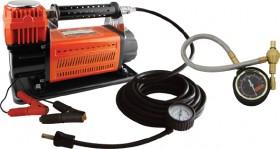 Ridge-Ryder-Ultimate-Air-Compressor-Tyre-Deflator-Combo on sale