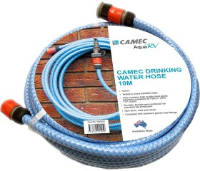 Caravan-Drinking-Hose on sale
