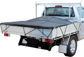 SCA-Load-Cover on sale