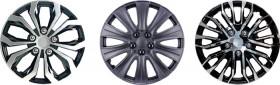 Street-Series-Wheel-Covers on sale