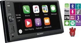 Sony-6.2-Carplay-Digital-Media-Player on sale