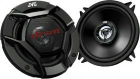 JVC-5-2-Way-Speakers on sale