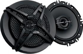 Sony-6.5-3-Way-Speakers on sale