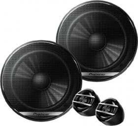 Pioneer-6.5-Component-Speakers on sale
