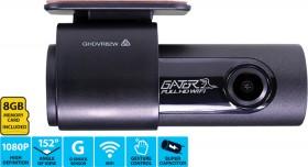 Gator-1080p-Barrel-Dash-Cam-with-Wifi on sale