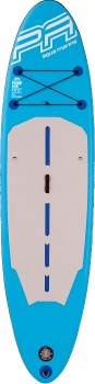 Aqua-Marina-Pure-Air-102-Inflatable-Stand-Up-Paddleboard on sale