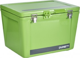 Dune-4WD-40L-Icebox on sale
