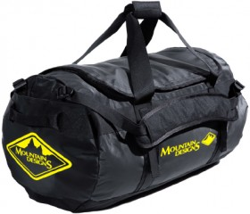 Mountain-Designs-Expedition-50L-Duffel on sale