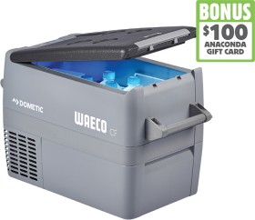 Dometic-CF40-FridgeFreezer on sale