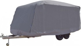 Caravan-Covers on sale