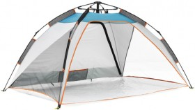 Life-Capri-Beach-Shelter on sale