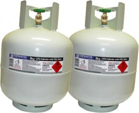 9kg-Gas-Refills on sale