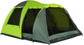 Spinifex-Lucinda-Plus-6-Person-Tent on sale