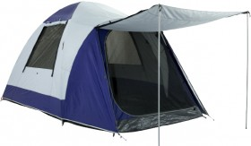 Spinifex-Premium-Albany-4-Person-Tent on sale