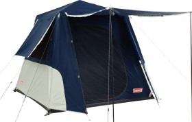 Coleman-Instant-Up-4-Person-Tent on sale