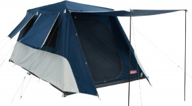 Coleman-Instant-Up-8-Person-Tent on sale