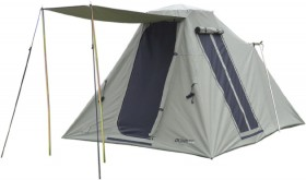 Dune-4WD-Kimberley-9-Plus-6-Person-Tent on sale