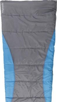Spinifex-Peak-Camper-Sleeping-Bag on sale