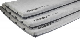 Dune-4WD-Grey-Mats on sale