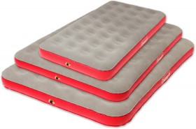 Coleman-Quickbed-Plus-Airbeds on sale