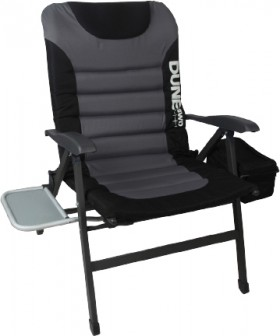 Dune-4WD-Nomad-Deluxe-XL-Chair on sale