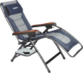 Dune-4WD-Deluxe-Lounge-Recliner on sale