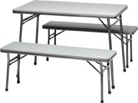 Coleman-3-Piece-Table-Bench-Set on sale