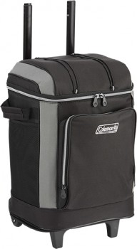 Coleman-42-Can-Wheeled-Soft-Cooler on sale