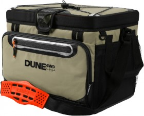 NEW-Dune-4WD-30-Can-Zipperless-Cooler on sale