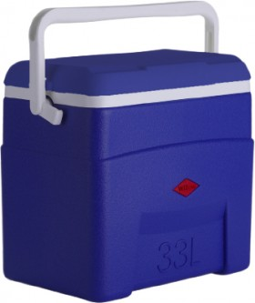 Willow-33L-Cooler on sale