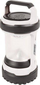 Coleman-Vanquish-Spin-550L-Li-Ion-Lantern on sale
